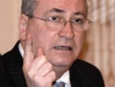 Puiu Hasotti: Este exclusa o remaniere guvernamentala