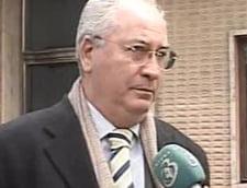 Puiu Hasotti: Ma indoiesc ca PD-L va accepta un premier de la PNL