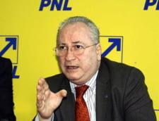 Puiu Hasotti: Temeiul legal folosit de Traian Basescu nu este valabil