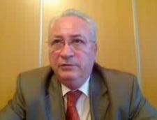 Puiu Hasotti, la TV Ziare.com: Nu pot vorbi de un guvern PSD-PNL