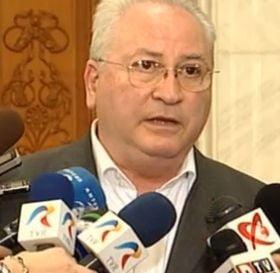Puiu Hasotti, propunerea PNL pentru Ministerul Culturii - surse