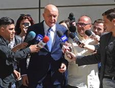 Puiu Popoviciu a fost dat in urmarire internationala: Avocatul sau a confirmat ca nu se afla in tara