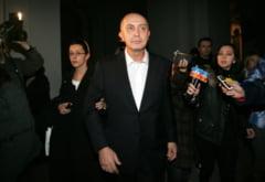 Puiu Popoviciu nu va fi extradat in Romania. Curtea Suprema a Angliei sustine ca miliardarul nu a avut un proces echitabil