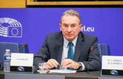 """Pulsul Uniunii Europene. Grupul PPE din Parlamentul European: """"UE 27 trebuie sa fie mai puternica si mai pregatita pentru provocarile viitoare"""""""