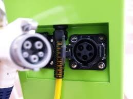 Puncte de alimentare a masinilor electrice in Romania