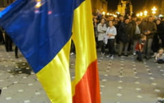 """Punctul 11 al Proclamatiei din 1990, subiect tabu in Romania: """"Timisoara este hotarata sa ia in serios si sa se foloseasca de principiul descentralizarii economice si administrative"""""""