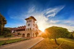 Purcari este cea mai premiata vinarie din lume in 2021