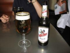 Puritatea berii germane, pusa la indoiala: Urme de erbicid probabil cancerigen in 14 marci populare