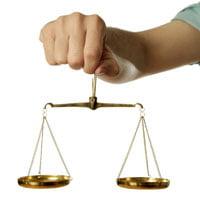 Puroiul din Inalta Curte de Casatie si Justitie (Opinii)