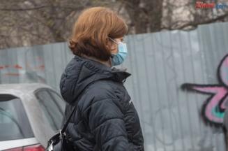 Purtarea de masti in public va fi obligatorie pe intreg teritoriul Germaniei