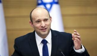Purtarea mastii redevine obligatorie in Israel. Motivul pentru care autoritatile au luat aceasta decizie