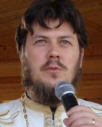 Purtatorul de cuvant al Arhiepiscopiei Tomisului, despre femeile hartuite: Nu cumva s-au complacut pentru niste avantaje?