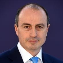Purtatorul de cuvant al Guvernului despre declaratiile ministrului Agriculturii: interpretari personale, neclare si confuze