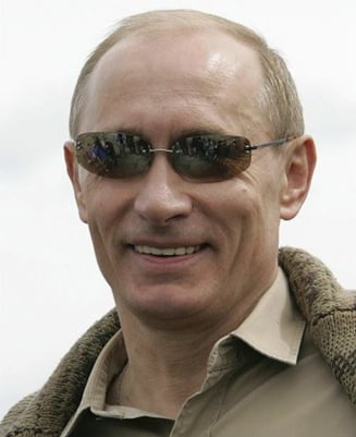 Purtatorul de cuvant al Kremlinului: Putin si Trump au aceleasi principii de politica externa, este incredibil