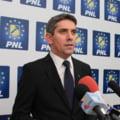 Purtatorul de cuvant al PNL a sesizat CNA in cazul emisiunii de la Antena 3 din care a fost dat afara