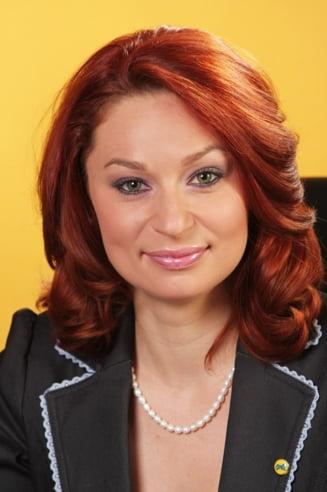Purtatorul de cuvant al PNL dezminte zvonurile: Antonescu nu s-a intalnit cu Basescu
