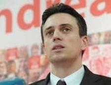 Purtatorul de cuvant al PSD: Avizul CSAT privind privatizarea CFR Marfa, obligatoriu