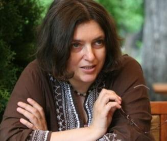 Purtatorul de cuvant al lui Iohannis, nemultumire fata de Palatul Cotroceni (Video)