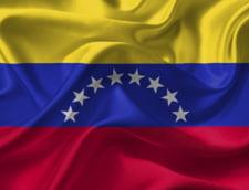 """Pus sub acuzare in SUA, presedintele Venezuelei, Nicolas Maduro, se declara """"gata"""" sa discute cu Donald Trump"""