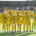 Pustii lui Radoi impresioneaza Europa: Iata ce club vrea sa transfere doi tineri fotbalisti romani