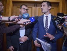Puteri sporite pentru Comisia de control al SRI. Dragnea: N-au romanii pretentia sa aiba acces la tot adevarul, ca poate li se face rau