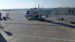 Puteti merge linistiti cu avionul in minivacanta, ca nu e greva la Romatsa. Dar dupa Rusalii ar putea fi reluata