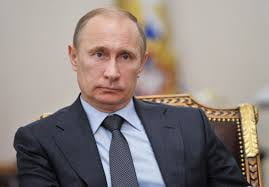 Putin: Internetul a fost un proiect al CIA si inca se dezvolta in acest fel