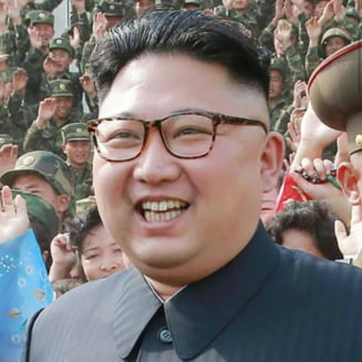 Putin: Kim Jong-un e un politician competent si matur, care si-a rezolvat obiectivul strategic