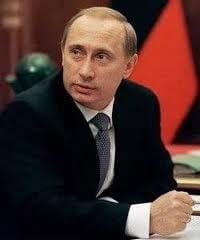 Putin: Serviciile secrete rusesti nu ii omoara pe tradatori