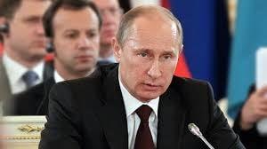 Putin, cel mai mare pericol pentru America - care sunt riscurile