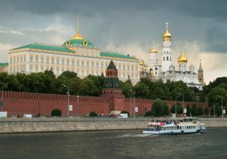 Putin, dispus la concesii pentru trei state UE - pe cine ar putea privilegia in razboiul economic cu Occidentul