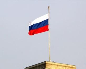 Putin a inaugurat prin video call o conducta de gaze naturale catre Crimeea