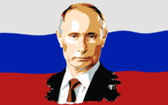 Putin a obtinut un scor record la prezidentiale si a fost felicitat din toate colturile lumii, mai putin din Occident. Opozitia face miting la Moscova