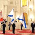 Putin a semnat programul de inarmare a Rusiei pana in 2028 - va costa 325 miliarde de dolari