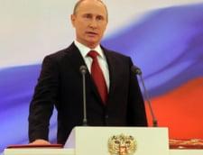 Putin a vrut Rusia in NATO: I-am spus lui Bill Clinton si n-a fost impotriva. Ce zice acum de aderare (Video)