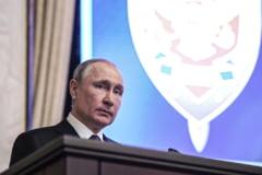 Putin ar putea ramane la putere pana in 2036. A intrebat Curtea Constitutionala daca este legal sa modifice asa cum vrea Constitutia