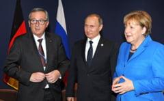 Putin exploateaza lipsa paralizanta de strategie a Occidentului