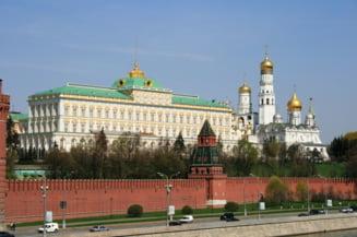 Putin ii raspunde lui Obama: Niciun amestec in campania electorala din SUA