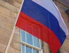 Putin le fura Craciunul ministrilor sai