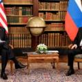 Putin nu își schimbă comportamentul față de SUA: Biden a primit noi dovezi despre amestecul Rusiei în alegerile din 2022 VIDEO