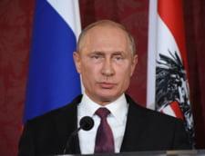 Putin recomanda SUA sa ofere garantii de securitate solide Coreei de Nord