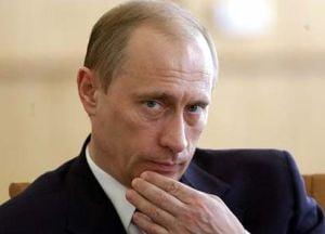 Putin se plange ca secretele pe care le obtinea ca spion KGB erau ignorate