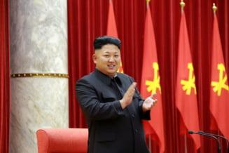 """Putin si politica """"duceti-va dracului!"""": Ce se ascunde in spatele vizitei lui Kim Jong Un la Moscova"""