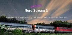 Putin sustine ca Rusia are cu ce sa termine Nord Stream 2, desi a ramas fara un aliat important