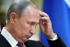 Putin sustine ca SUA pot lansa rachete de croaziera din Romania: Trebuie doar sa schimbe un software