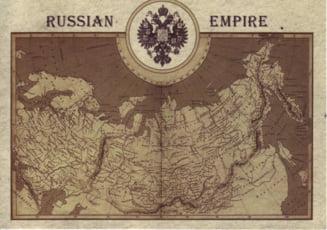 Putin vrea sa intre in istorie drept liderul care a refacut imperiul rus - comentator politic rus