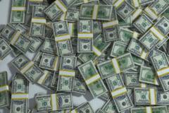 PwC: Pandemia a redus cu 3,9 trilioane dolari valoarea de piata a celor mai mari 100 de companii listate din lume