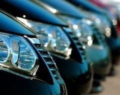 PwC: Productia auto a Romaniei ar putea creste cu 74,5% pana in 2014