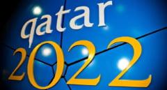 Qatarul investeste o suma enorma in organizarea Mondialului din 2022