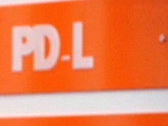 Quo vadis PD-L? (Opinii)